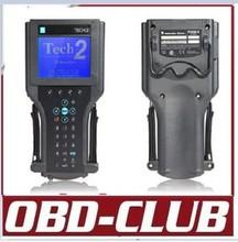 gm tech 2 diagnostic tool promotion