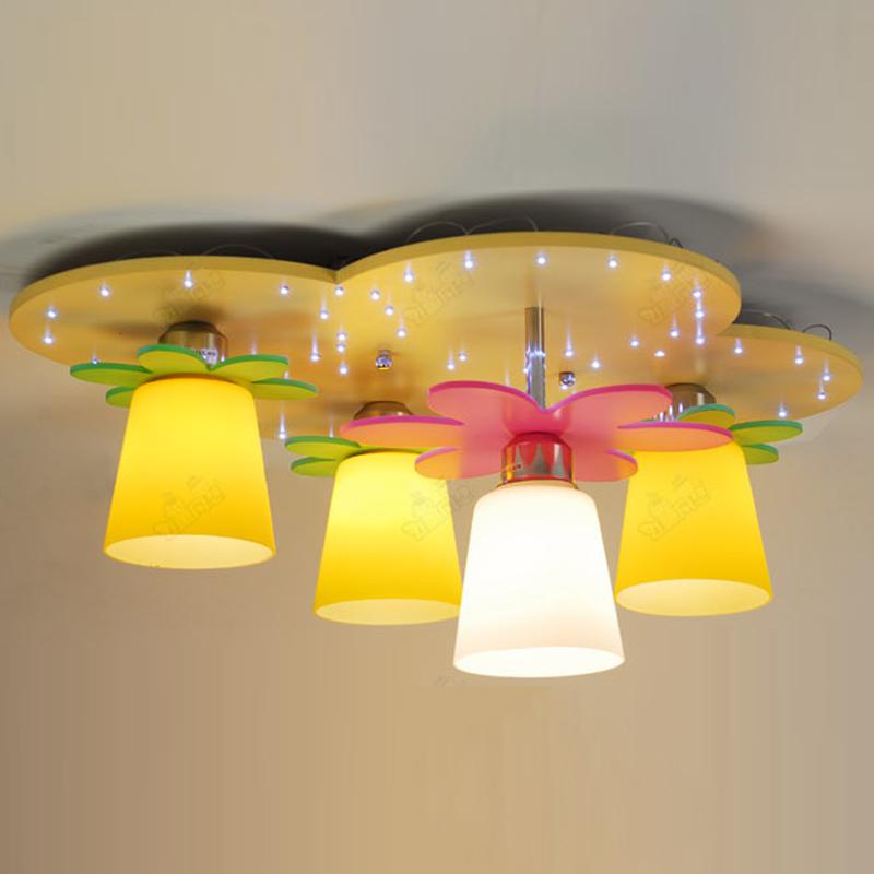 kids room lamp promotion online shopping for promotional kids room. Black Bedroom Furniture Sets. Home Design Ideas