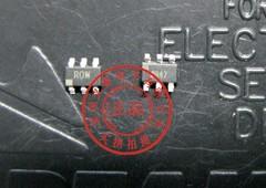 Free Shipping Original authentic ADR130 ADR130BUJZ Reference voltage Prec Series Sub-Band Gap(China (Mainland))