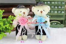 wholesale big teddy bear