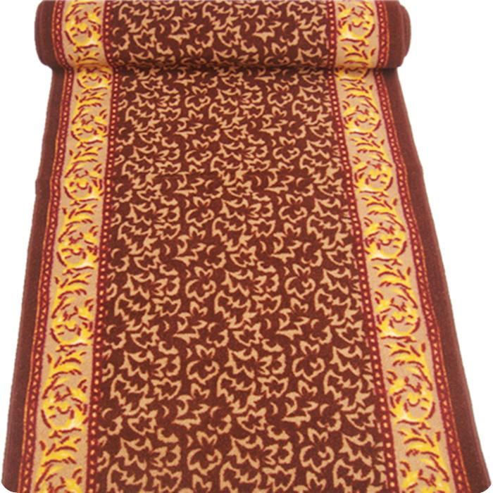 Acquista all 39 ingrosso online tappeti moquette per scale da - Moquette per scale ...