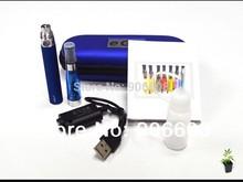 2014 Hot Sale eGo Ce4 Cigarette Electronic Cigarette Ego e Cigarette Starater Kits ego CE4 atomizer
