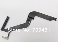 "Original HDD Hard Drive Cable 821-1480-A  For MacBook Pro 13"" A1278 2012 Freeshipping"