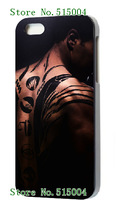 2014 Hot cases! The Divergent Logo Tatto Tobias  black Case for iPhone 5 5s  1pcs +free shipping