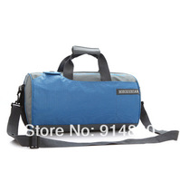 Free Shipping Fashion New Style Outdoor Men's Bags Nylon Handbag