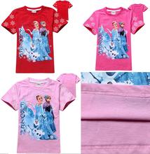 popular baby tshirt printing