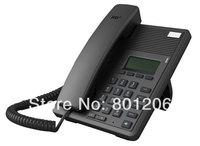 2 SIP LINE HD IP PHONE