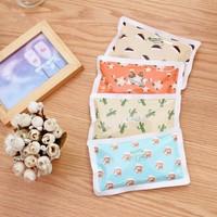 10pcs/lots  pillow ice pack cooler bag