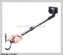 popular photography tools