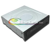 optical drive internal promotion