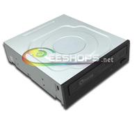 for Plextor PX-880SA Double Layer DL 24X DVD RW RAM Burner 48X CD-R Writer Super Multi SATA Desktop PC Internal Optical Drive