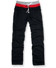 popular trousers men