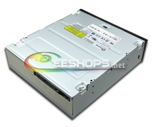optical drive internal price