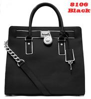 MICHAELED HAMILTON Women Messenger Bags Wallet Bolsas Femininas Famous Designer Desigual Clutch Bolsos Travel Leather Handbags
