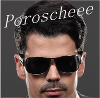 sunglasses polarized men vintage fashion brand glasses goggle oculos de sol motorcycle driving glasses mens brand designer p8459