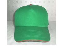 100% cotton 5 panel cap cheap baseball cap without logo so you can add your customer desigh