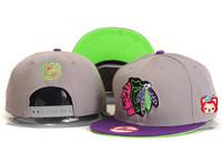 Hiphop hip-hop cap fashion adjustable skateboard cap black hawk nhl baseball cap hiphop flat along the hat
