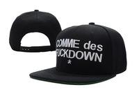 New 2014 Super Big Stars cap Hat Autumn-summer baseball snapcap snapback caps Men women hiphop sport hats Gorras hat cap