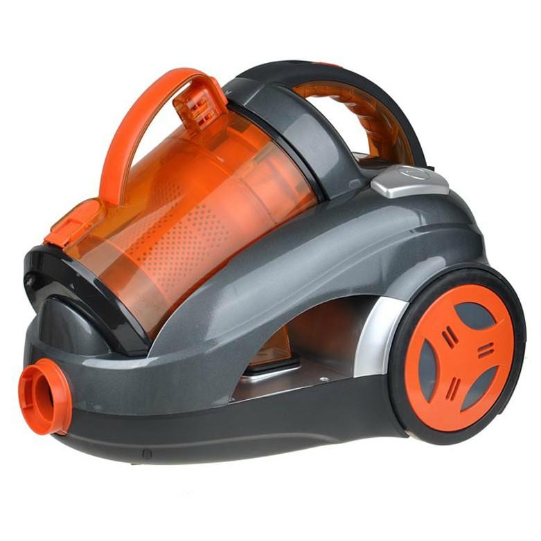 Golden section jk-2013 vacuum cleaner household mites vacuum cleaner 2600w vacuum cleaner vacuum(China (Mainland))
