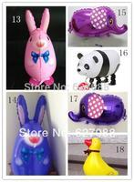 Party supplies Walking animal balloons walking pet balloons Party toys children toys GIFT Wholesale