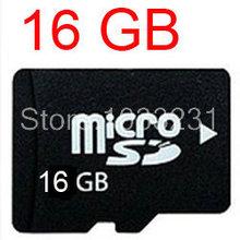 micro sd 4g price