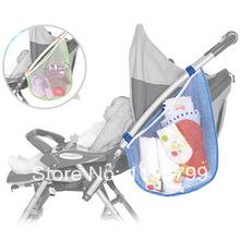 baby cart price