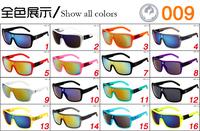 Женские солнцезащитные очки 29400 oculos
