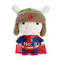 Free shipping Original Xiaomi Mitu Super Version