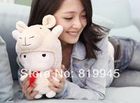Free shipping Original Xiaomi Silly Gown version Mitu