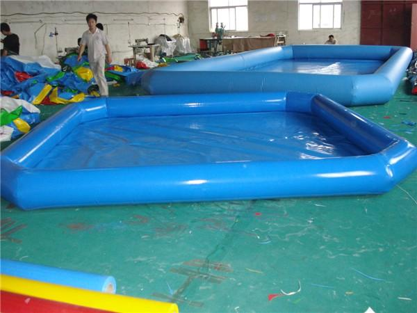 Hot-selling large inflatable pool inflatabl