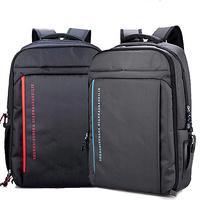 Bag 14 laptop backpack bag student school bag business casual backpack travel man bag