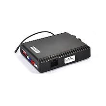 Free Shippig Smartkey Keyless Entry System with Engine Start Stop PKE Passive Keyless Entry 3300
