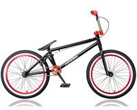 2014 bmx street bike stunt car capade strollers limit car