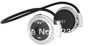 Wireless Bluetooth Sports Stereo Headset headphone