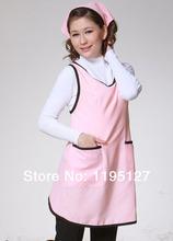 wholesale poly apron