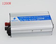 power inverter 1000w promotion