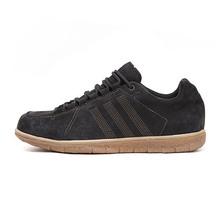 100% Original Adidas men's outdoor original quality off-road shoes