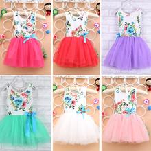 wholesale infant gown