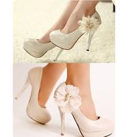 high heel shoes quality dress ladies fashion lady pumps women's sexy heels wedding shoes