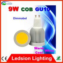 light bulbs direct price