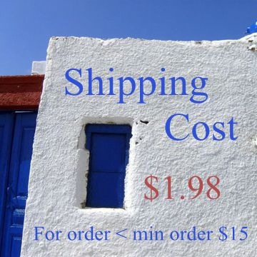 The Freight For Order Below $15,My Store Open Discount+Coupon+Preferential,And Order More Than $15 Can Get Gift+Free Shipping(China (Mainland))