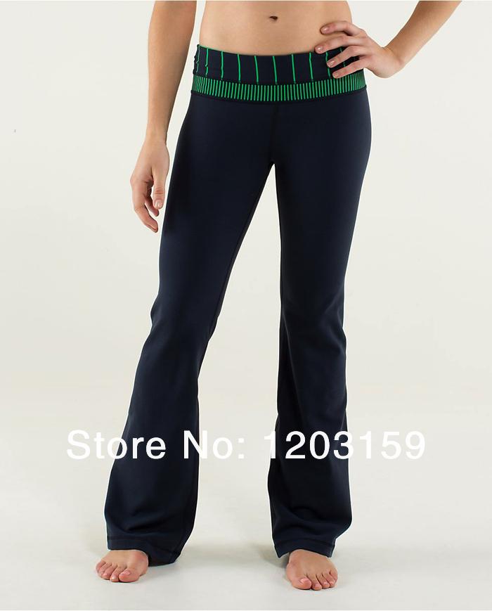 Yoga Pants For Teens Hot Sale Fitness Pant Yoga Pants For Girls Cheap Yoga Pants Free Shipping