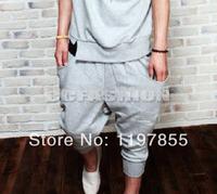 Мужские штаны  MF0261