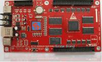 XIXUN Full Color LED Sign Controller M20