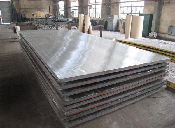 Panneau composite en aluminium magasin darticles for Panneau composite salle de bain