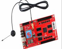 Xixun A20 GPRS Full Color LED Display Screen Controller