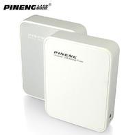 PN918  PINENG power bank original 10000mah for promotion promotion powerbank