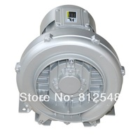 2RB330A21 fish pond oxygen aeration air pump