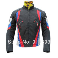 2014 new DA06 Motorcycle Racing Jackets Men's jersey jacket hump 2 colors can choose DA-06