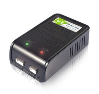 AC  charger  V3  for 2-3 cells for  Lipo battery